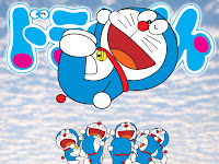 Download BBm Mod Doraemon Free