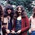 Black Sabbath divulga teaser misterioso e deixa diversas dúvidas no ar