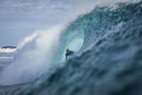46 Kelly Slater USA Billabong Pro Tahiti 2016 foto WSL Poullenot Aquashot