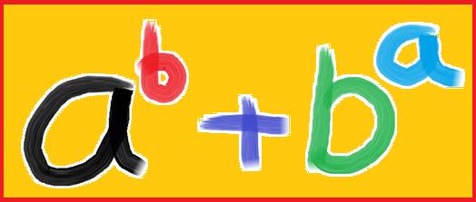 download Soal UH Baru Matematika Kelas 5 Semester 1 Bab Pangkat dan Akar Bilangan Bulat ktsp