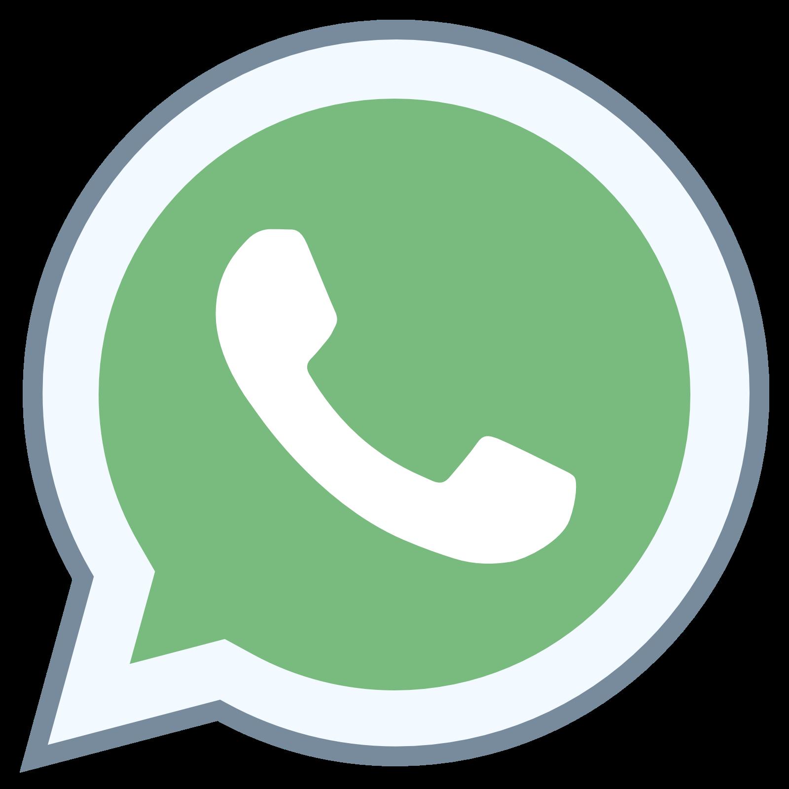 Download Gb Whatsapp Omar