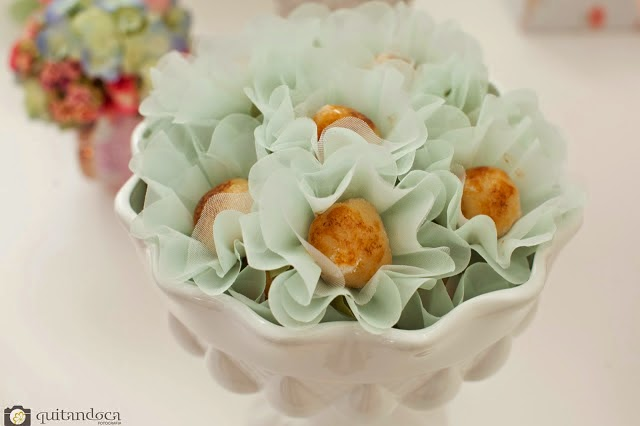 inspiracao-shabby-chic-romantica-delicada-candy-colors-doces-2