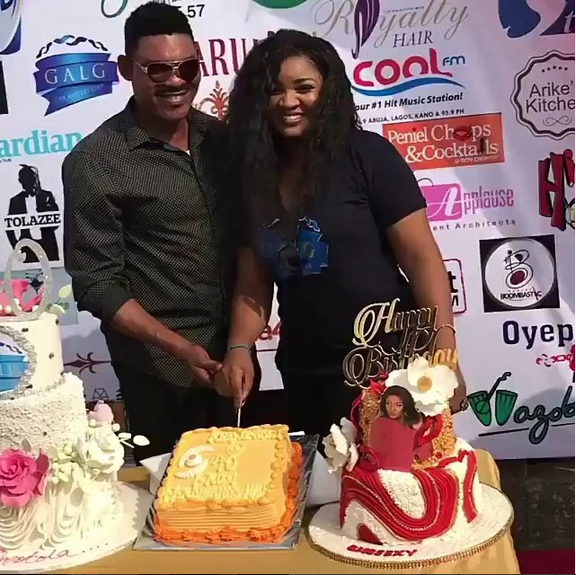 Omotola-40th-birthday-celebration-5