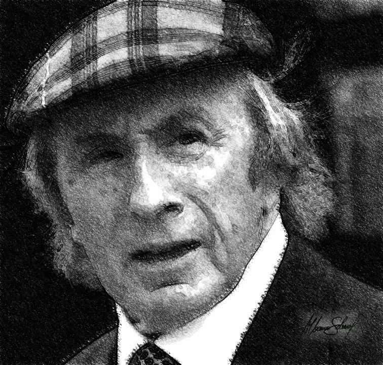 Sir John Young Stewart 8c16416d1f1