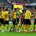 Borussia Dortmund: é preciso manter os pés no chão e ter confiança