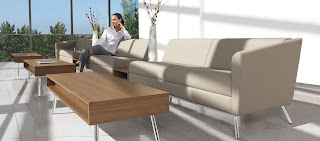 Global Wind Linear Furniture