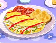 لعبة بنات طبخ التاكو