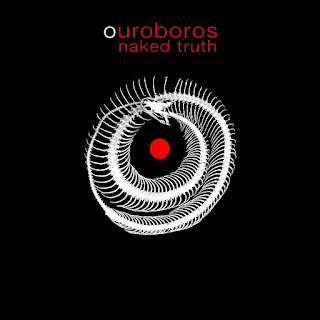 "Naked Truth presenta ""Ouroboros"""