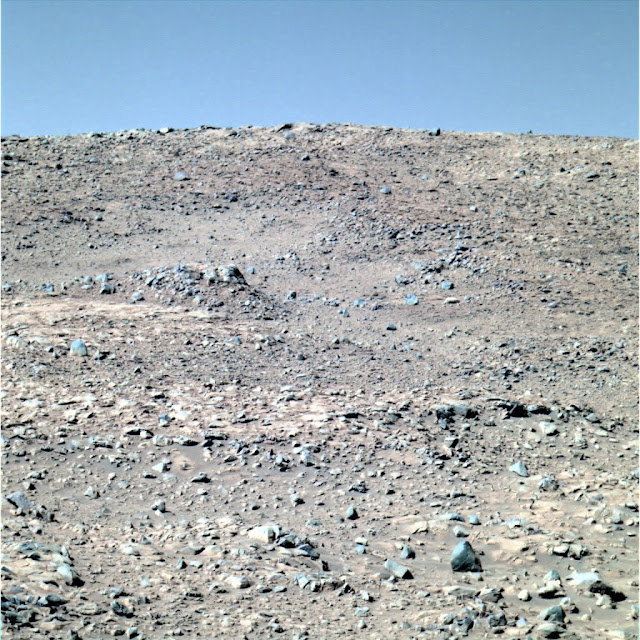 Baby Blue Sky Seen On Mars In Many NASA Photos Mars%252C%2Bblue%2Bsky%252C%2Bstrange%252C%2Bdiscovery%252C%2Bodd%252C%2Bastmosphere%252C%2Bstar%2Btrek%252C%2Bmetal%2Bdetector%252C%2Bgold%252C%2Bstation%252C%2BNASA%252C%2Bstone%252C%2Bmeteor%252C%2B%252C%2Baliens%252C%2Brocket%252C%2Bmeteorite%252C%2Btech%252C%2Bastronomy%252C%2Bstars%252C%2Btreasure%252C%2Bdiscovery%252C%2Brocks%252C%2Bspace%252C%2B02