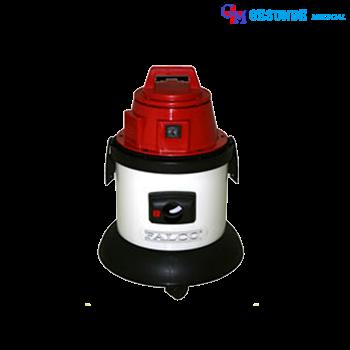 Alat Pembersih Debu (Vacuum Cleaner Dry GM-MD0152)