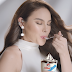 Miss Universe 2018 Catriona Gray shows off the 'best twirl ever'