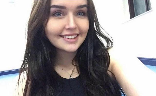 Девушка по ошибке отправила своему парню неожиданное признание: это роковое СМС стало причиной ее гибели