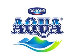 Lowongan Kerja PT.Aqua Danone Terbaru Bulan Juni 2017