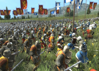 Medieval 2 Total War Collection Fully Full Version PC Game