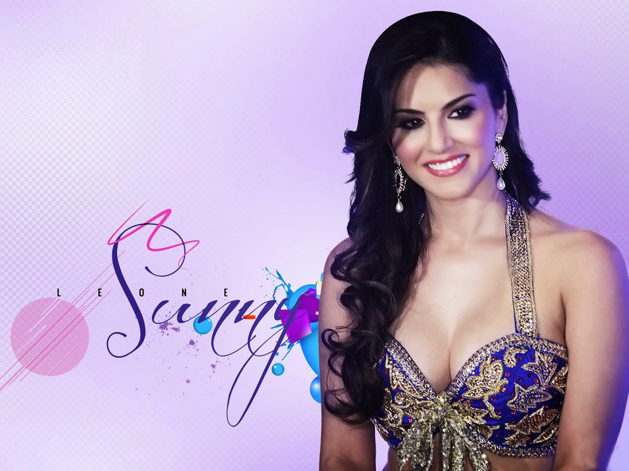 Global Pictures Gallery Sunny Leone Full Hd Wallpapers-5001