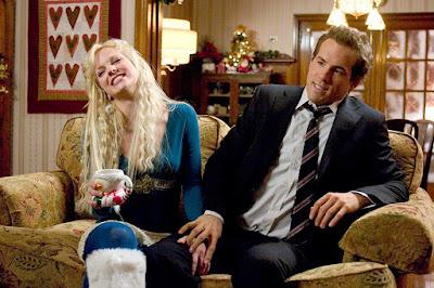 Just Friends 2005 movie still Ryan Reynolds Anna Faris