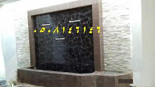 https://4.bp.blogspot.com/-5b3mJMwteHk/WmwfSynmRTI/AAAAAAAA3-o/LTsz_G_K4ZUWkw21FseMke9AcQDR-jTzACLcBGAs/s320/816x459-1_-KKSuMgzHKoFTSt.jpg