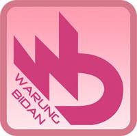 http://warungbidan.blogspot.com/