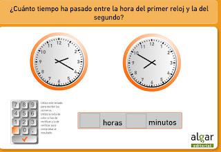 https://bromera.com/tl_files/activitatsdigitals/capicua_5c_PA/C5_u10_143_4_rellotges_diferTemps.swf