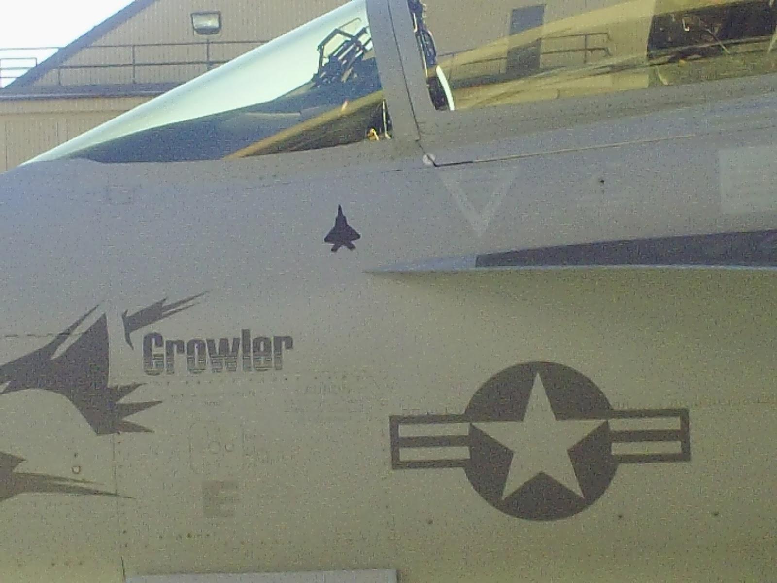 Arena de Combate: O primeiro Eurofighter Typhoon abatido foi vítima