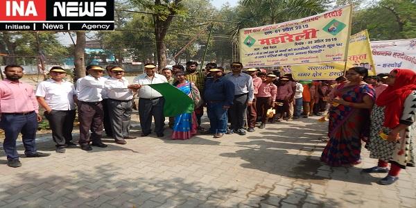 Matdaan-ke-mahaparv-me-apni-bhaagidari-sunischit-kare-CMO