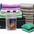 Autopia Best Microfiber Towel Kit 30% Off | Welcome To Auto Spare Parts Forum