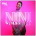 Download mp3 | Nini - Wimbo Huu.| New Song Audio