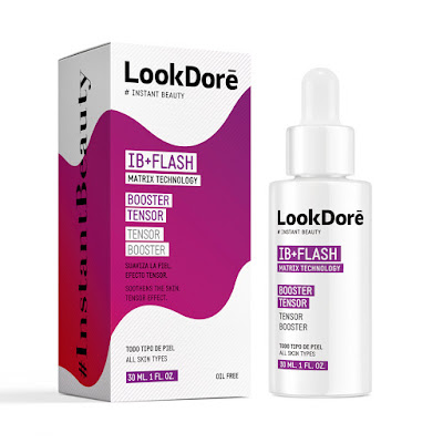 Lookdoré_IB_FLASH_Booster