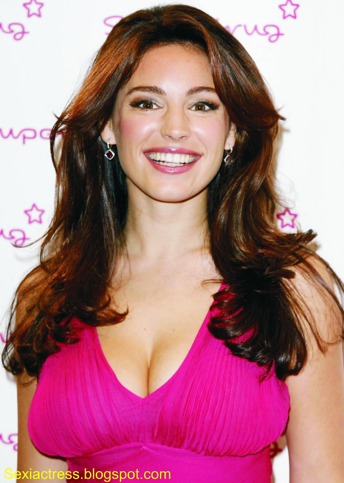 Sexi Actress: Top 10 Hollywood Actresses