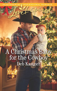 https://www.amazon.com/Christmas-Baby-Cowboy-Country-ebook/dp/B07CK93VLS