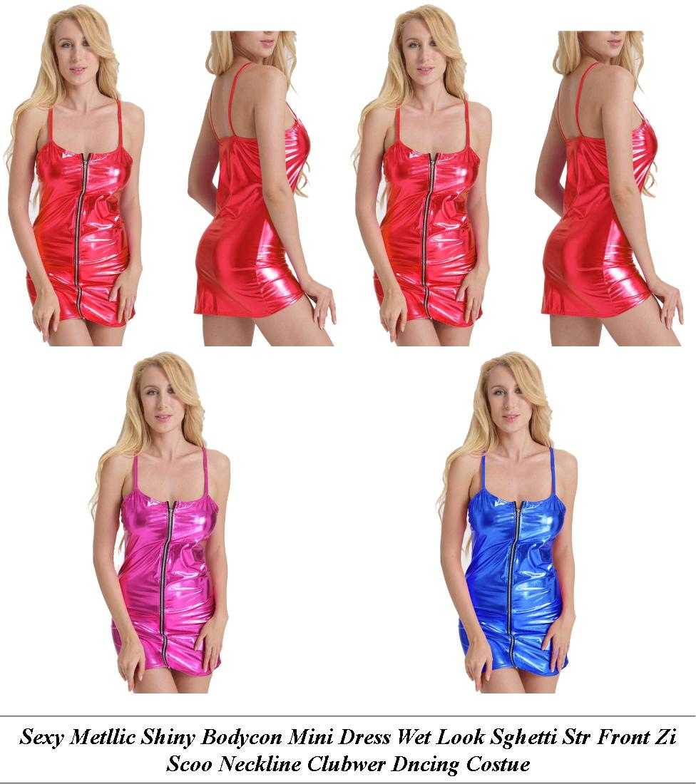 Plus Size Semi Formal Dresses - Online Shopping Sale - Ross Dress For Less - Cheap Clothes