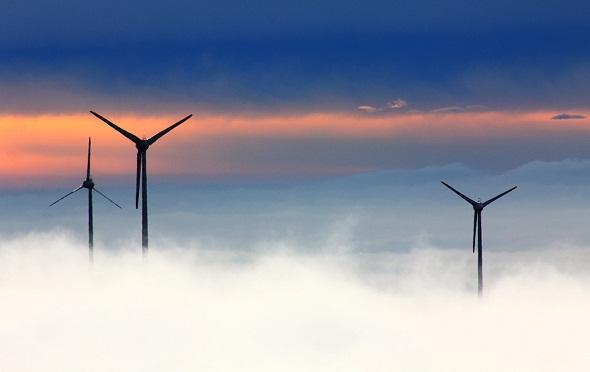 what-is-Wind-Definition-ما-هو-تعريف-الرياح