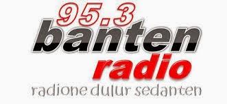 Radio Anak Muda Kota Banten