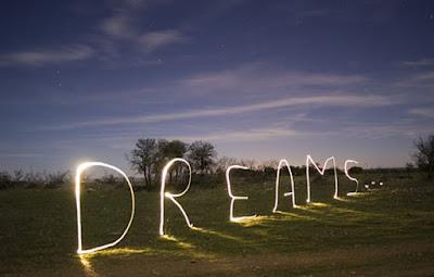2019 Sudah Di Depan Mata, Apa Impianmu?
