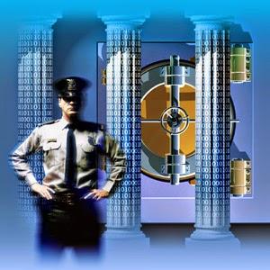 banka güvenlik iş ilanları
