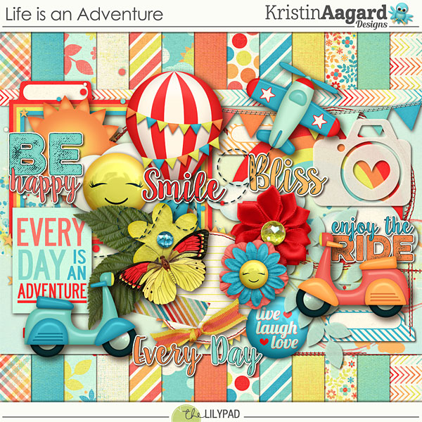 http://the-lilypad.com/store/digital-scrapbooking-kit-life-is-an-adventure.html