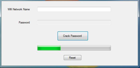 Kunena :: Topic: password hack download (1/1)