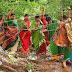 वट सावित्री व्रत : पर्यावरण संरक्षण में मददगार हैं वटवृक्ष