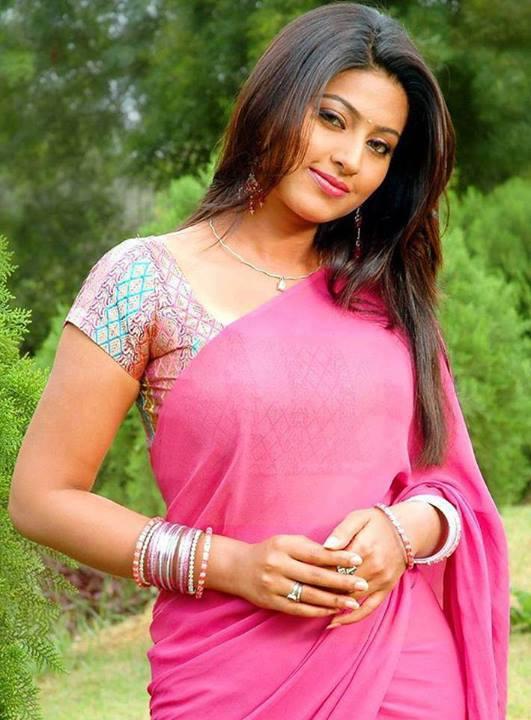 Tamil trichy aunty - 3 part 4