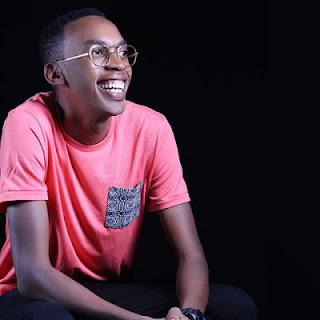 DOWNLOAD: Goodluck Gozbert - Hauwezi Kushindana (Mp3).   GOSPEL AUDIO