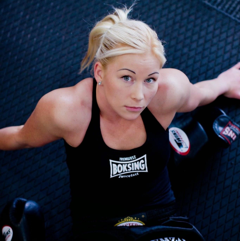 treningi dla kobiet, Zielona Góra, sport, dieta, sylwetka, treningi personalne, SKF Boksing Zielona Góra, rekreacja,