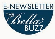 The Bella Buzz - November 2014