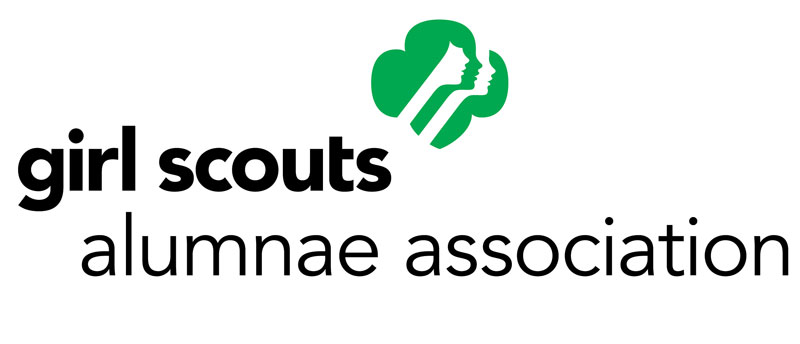 Image result for girl scouts alumnae association