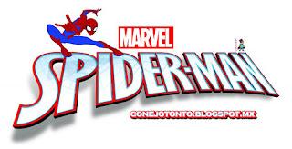 http://conejotonto.blogspot.com/2017/07/marvels-spider-man.html