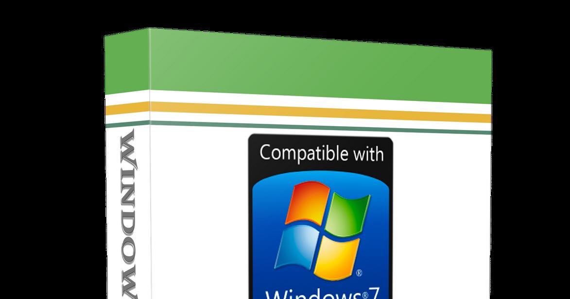 windows 7 loader by daz 2.1 7 download
