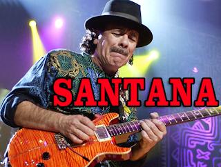 Image result for santana