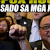 Mga Ka-DDS 100% Approve Kay Spox Harry Roque