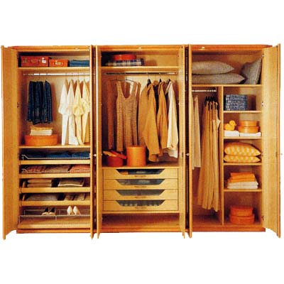 Creative Kitchen Cabinet Painting Ideas