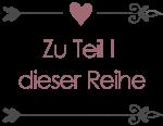 http://selectionbooks.blogspot.de/2016/10/verwandte-seelen-eine-liebe-zwischen.html