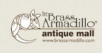 http://www.brassarmadillo.com/